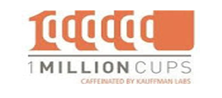 Million Cups NoCo to host 'Best of 2015' showcase free event on Dec. 16