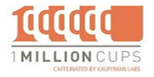1_Million_Cups_logoUSE