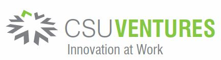 CSU Ventures names Denny Otsuga new associate vice president