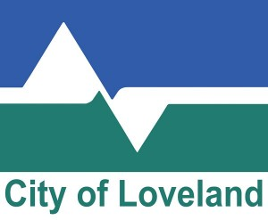 Loveland Tech Transfer Initiative moving forward, not NASA centered