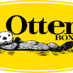 OtterBox offers two new device protection products