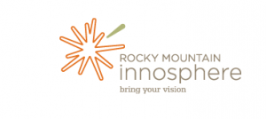 RMI nominated to Chase Community Giving to encourage student startups
