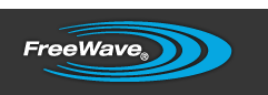 FreeWave Technologies receives American Technology Award for Smart Grid advancement