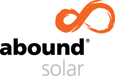 Abound Solar to suspend operations, file bankruptcy