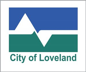 City of Loveland - Economic Development