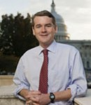 Sen. Bennet releases progress report on job creation and innovation recommendations