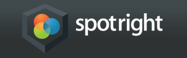 SpotRight, Spot Influence merge, unveil social data platform for direct response marketers