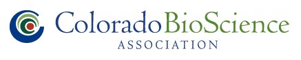 Colorado BioScience Association honors industry's best, TOLMAR named company of year