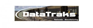 DataTraks receives new SafeTraks order for China's national railway system