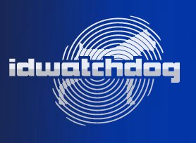 ID Watchdog, Lavasoft to provide identity theft and credit report monitoring capabilities for Ad-Aware 10.2 users