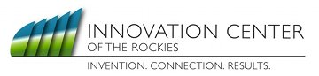 Innovation Center of the Rockies adds Texas Instruments director to aid Mines' tech transfer
