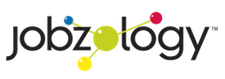 JobZology and Colorado Job Base partner to provide one-stop shopping for job seekers