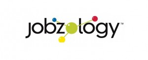 jobZology announces investment from Quintel Management Consulting
