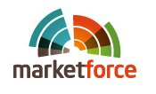 Marcus Daley joins Market Force Information as chief technology officer