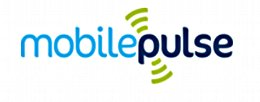 Mobile Pulse announces mobile broadband measurement and analysis software release