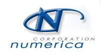 Numerica always on lookout for innovative thinkers to join its ranks