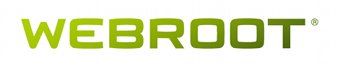 Webroot and Corero Network Security join forces to provide first line of threat defense