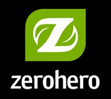 ZeroHero helps reduce festival and concert carbon footprints to almost nothing