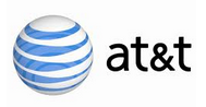 AT&T named fastest 4G LTE network in Denver and 23 other U.S. markets