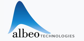 Albeo advances LED fixture patent strategy with