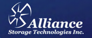 Alliance Storage Technologies expands distribution in Middle East and Africa with Dubai-based Forefront Technologies