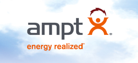 Ampt partners with ZNShine to launch optimized solar PV modules