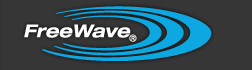 FreeWave Technologies unveils industry's first long-range wireless radio solution with advanced encryption capability