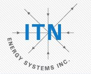 ITN Energy Systems awarded $1.7 million to develop Advanced Redox Flow Battery