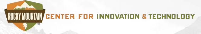 Rocky-Mountain-Center=for-Innovation-and-Technology logo