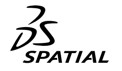 Spatial 3D Insiders' Summit 2012 to highlight new product releases