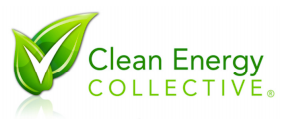 Clean Energy Collective receives