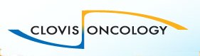Clovis Oncology and Foundation Medicine announce diagnostic collaboration