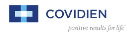 Covidien announces FDA 510(k) clearance of Nellcor Bedside SpO2 Patient Monitoring System
