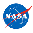 NASA announces next opportunity for CubeSat space launch missions