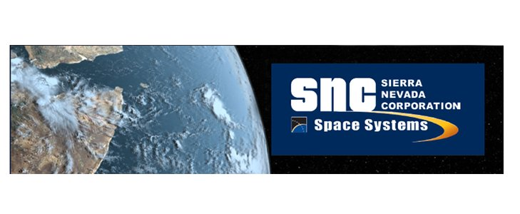 Sierra nevadas space act agreement expandd with 15m more in nasa funding sierra nevada corporation platinumwayz
