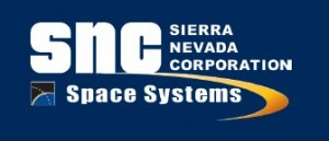 Sierra Nevada Corpration logo