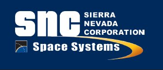Sierra Nevada Space Systems played vital role in successful landing of NASA's Mars rover
