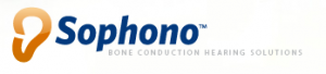 Sophono partners with China-based Nurotron to create global leadership in hearing loss market