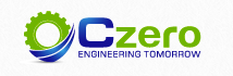 Czero to provide engineering expertise for new Onboard Dynamics natural gas vehicle engine
