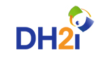 DH2i releases DxEnterprise software to 'containerize' Windows Server applications
