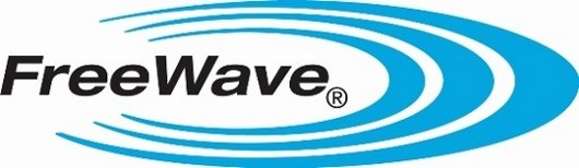 FreeWave Technologies receives M2M product of the year award