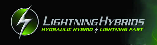 Lightning Hybrids receives $750,000 boost from 9th Street Investments