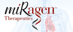 miRagen Therapeutics named to FierceBiotech's Fierce 15 List of most promising biotech firms