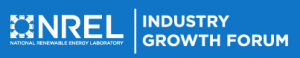 NREL's 25th annual Industry Growth Forum Dec. 3-4 will feature 30 clean energy companies