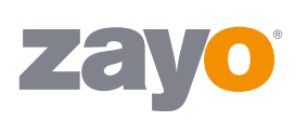 Zayo Group acquires Latisys for $675M