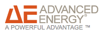 Advanced Energy obtains power control modules biz from AEG Power Solutions