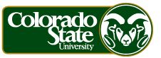 Showcase event today for CSU students who designed, built zero-emission vehicle