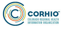All Northern Colorado hospitals now connected to CORHIO health information exchange