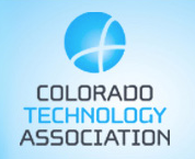 Colorado Technology Association Industry Day at the Capitol is April 19