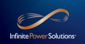 Infinite Power Solutions says breakthrough battery technology will redefine smart phone, tablet design